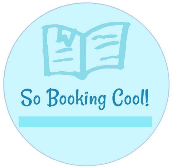 So Booking Cool!